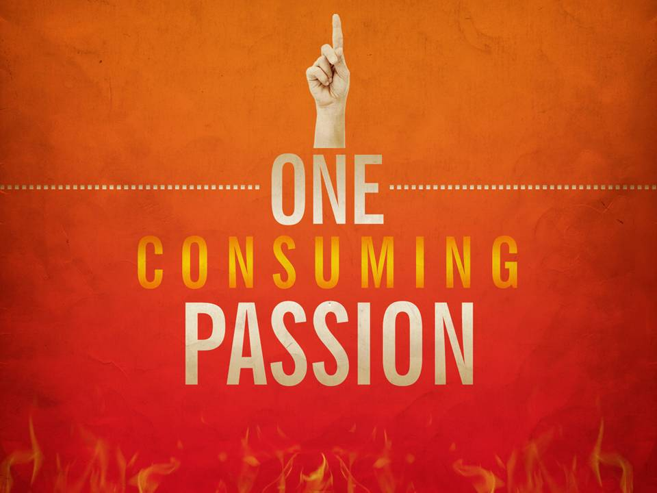 One_Consuming_Passion_00014198_TitleOnly