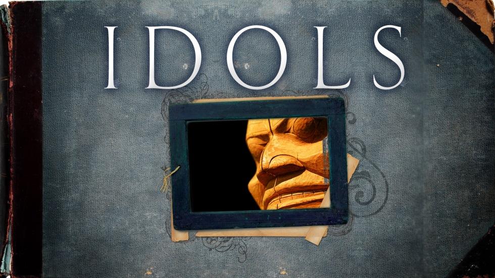 idols_wide_t_nv